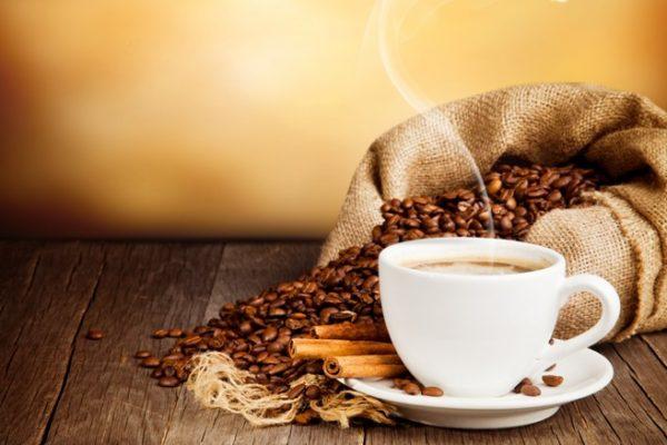 hranit kofe