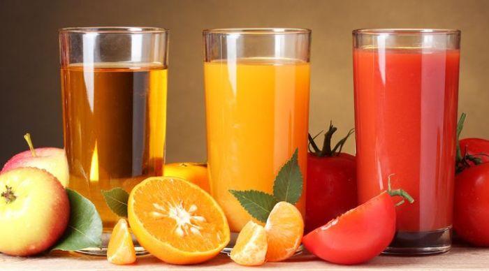 сколько может храниться свежевыжатый сок
