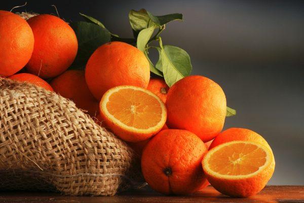apelsini