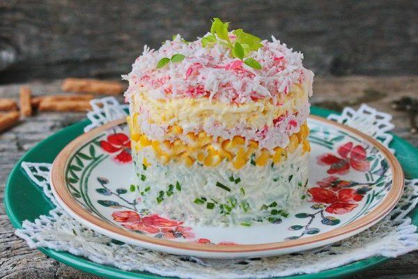 salat-s-mayonezom