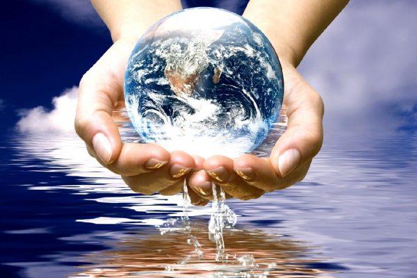 Почему вода важна для хорошего здоровья